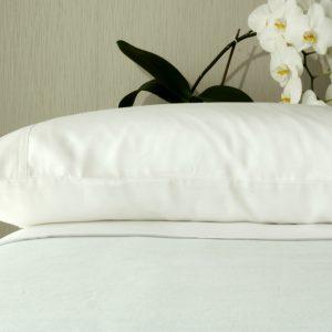 linen,linen duvet, duvet, duvet cover, linen/cotton