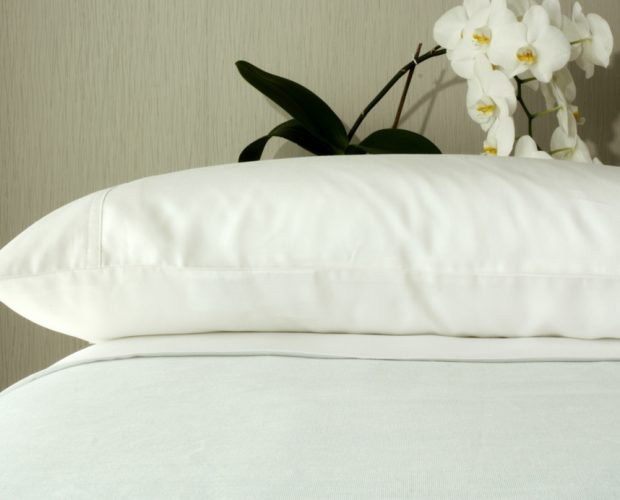 linen, french linen duvet, duvet, duvet cover, linen/cotton