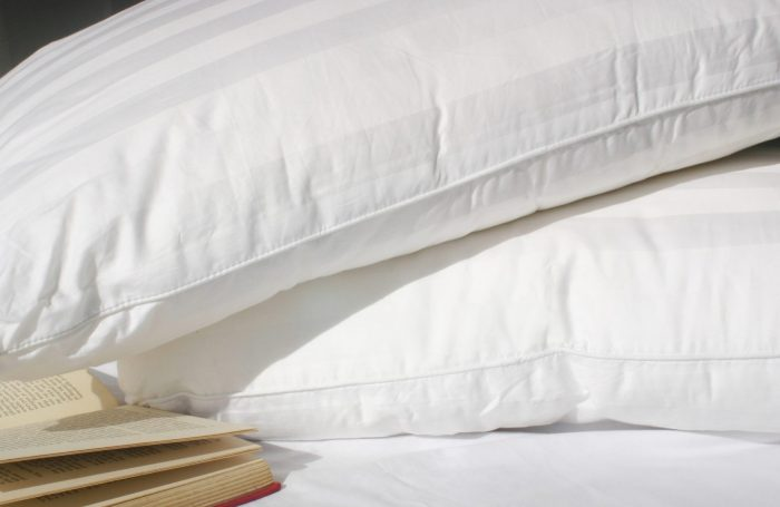 Silk Pillow, mulberry silk pillow, mulberry silk,