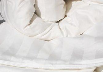 silk, silk duvet, silk doona, silk duvet inner, silk bedding, mulberry silk