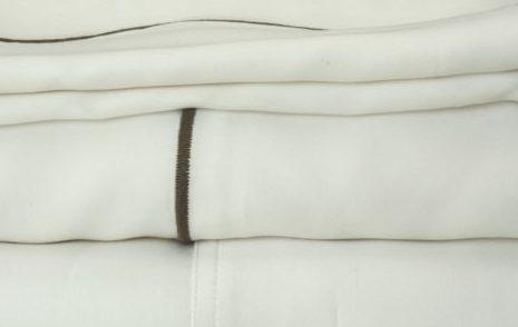 bamboo sheets, bamboo bedding, sheets, natural, organic sheets,