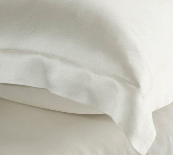 silk pillowcase, mulberry silk pillowcase, pillowcases