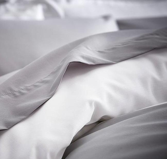 cotton sheets, 1000tc sheets