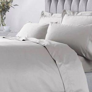 cotton sheets, 1000tc sheets,