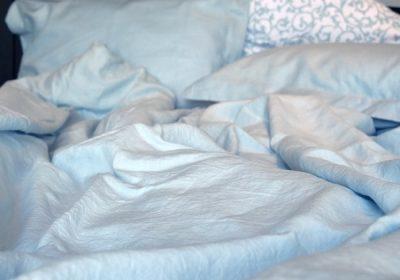 French Linen, french linen, duvet cover, french linen duvet cover