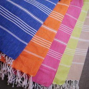 Turkish towels, towels, pestemal, throws, beach towel, bath towel,
