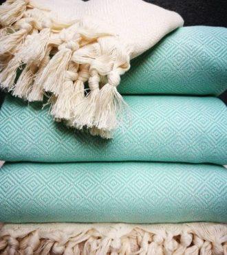 throw rug, throws, cotton, blanket,