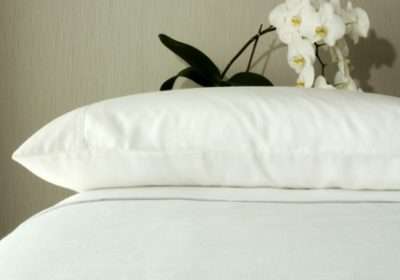linen duvet cover, linen sheets, French linen, duvet cover, duvet cover sets