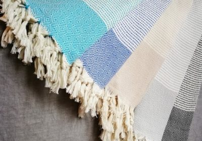 turkish towel, throws, colourful, throws, blanket