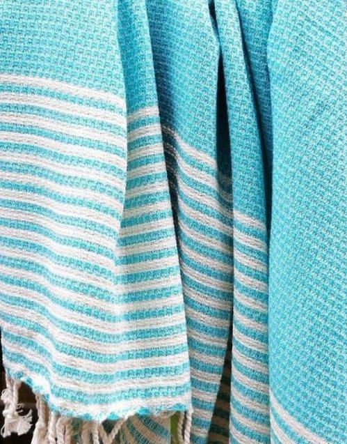 cotton throw, throw, turkish towel, throw rug
