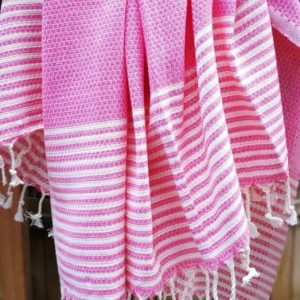 turkish towel, throw rug, peshtemal, beach towel, bath towel