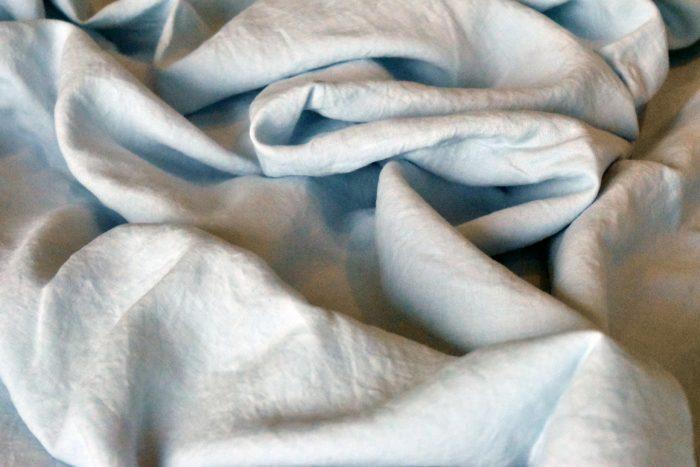 Background Linen