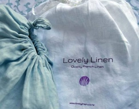 french linen, linen duvet cover, linen sheets