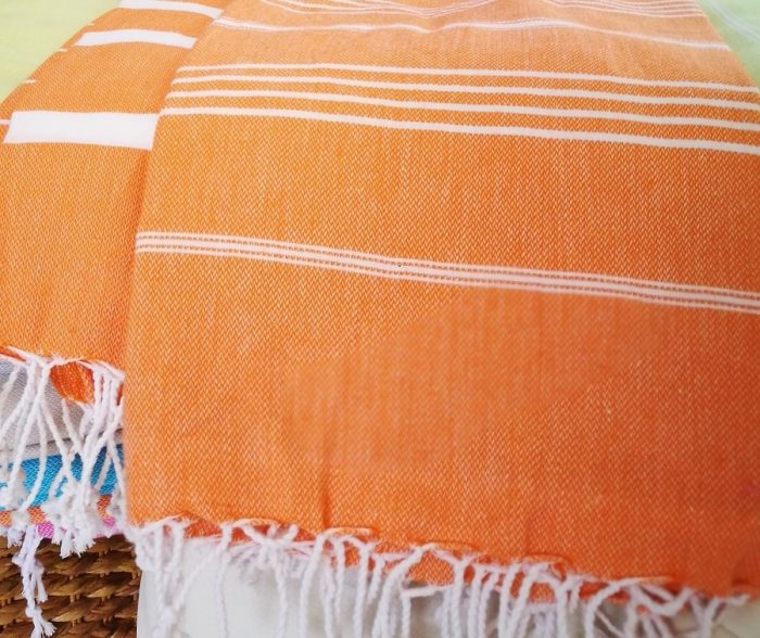 turkish towel, beach towel, peshtmal,