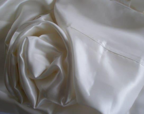 silk sheet, silk sheets, mulberry silk sheets