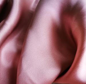 pink silk pillowcase, silk pillowcase, silk pillowcases