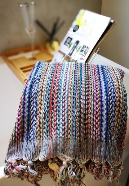 Nil Towel 600×400