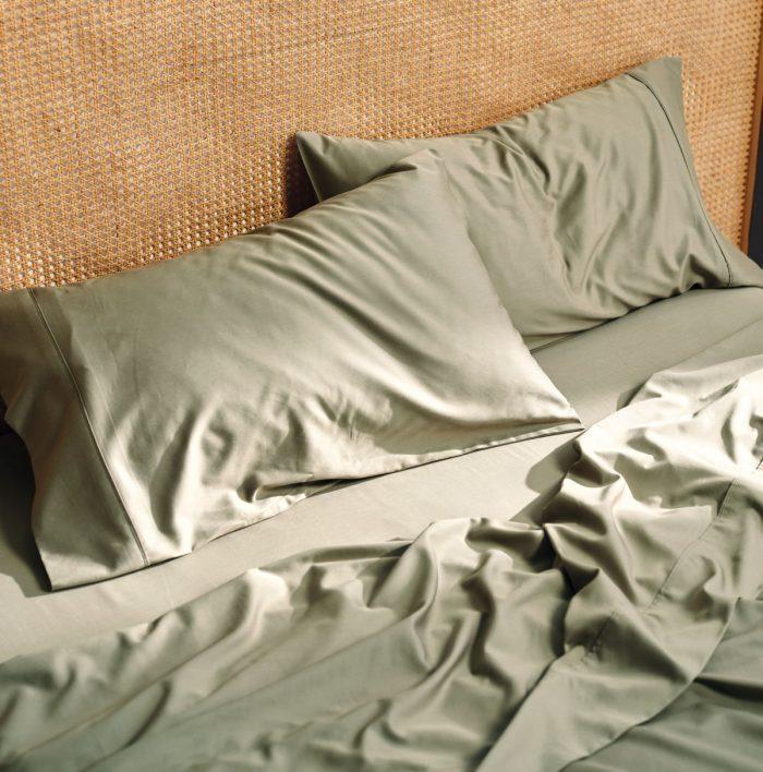 bamboo, bamboo/cotton sheets, bamboo sheets