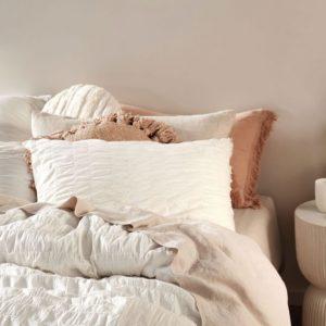 cotton duvet cover, duvet cover set, nz,