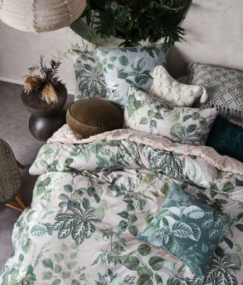 cotton duvet cover, duvet cover set, cotton bedding
