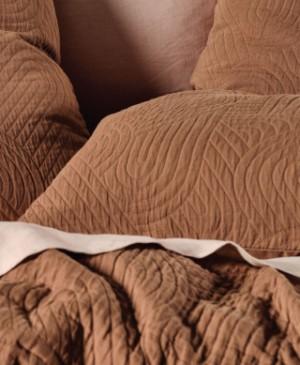 duvet cover, cotton, cotton bedspread,